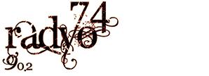 RADYO 74 - Bartın Radyosu