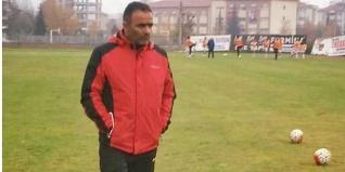 Bartınspor - Çilimli Belediyespor maçını tribünde izleyen Karadeniz Ereğli Belediyespor Kulübü Altyapı Sorumlusu Zafer Men, kalp krizi geçirerek hastaneye kaldırıldı.